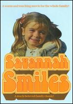 Savannah Smiles - Pierre de Moro