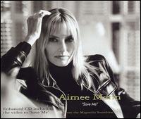 Save Me - Aimee Mann