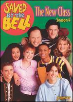 Saved by the Bell: The New Class: Season 04