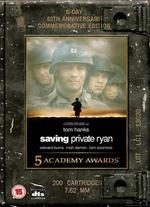 Saving Private Ryan [60th Anniversary Special Edition]