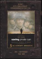 Saving Private Ryan [D-Day 60th Anniversary Commemorative Edition] [DTS]