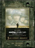Saving Private Ryan [French]