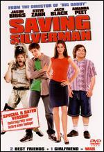 Saving Silverman [R Version]
