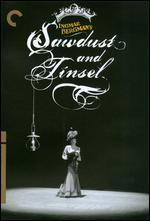 Sawdust and Tinsel [Criterion Collection]