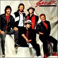 Sawyer Brown - Sawyer Brown