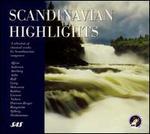 Scandinavan Highlights