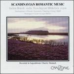 Scandinavian Romantic Music