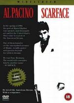 Scarface [WS]
