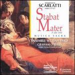 Scarlatti: Musica Sacra