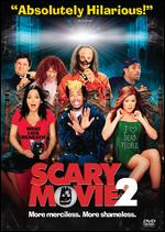 Scary Movie 2 - Keenen Ivory Wayans