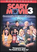 Scary Movie 3 [WS]