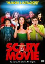 Scary Movie - Keenen Ivory Wayans