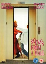 Scenes from a Mall - Paul Mazursky