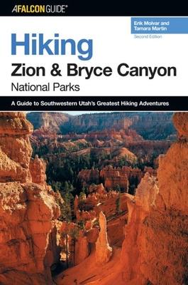 Scenic Driving Alaska and the Yukon, 2nd - Molvar, Erik