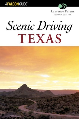 Scenic Driving the Ozarks, 2nd: Including the Ouachita Mountains - Kurz, Don