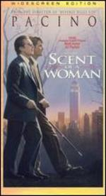 Scent of a Woman [Blu-ray]