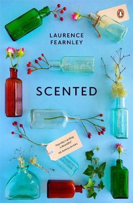 Scented - Fearnley, Laurence