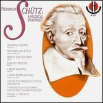 Sch�tz: A Musical Portrait