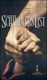 Schindler's List [Collector's Gift Set] [3 Discs]