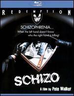 Schizo [Blu-ray]