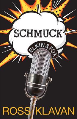 Schmuck - Klavan, Ross