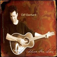 School for Love - Cliff Eberhardt