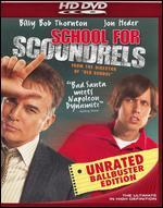 School for Scoundrels [HD]