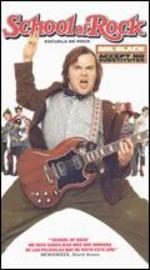 School of Rock [WS] [Special Collector's Edition]