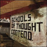 Schools of Thought Contend - From Monument to Masses