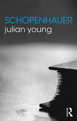 Schopenhauer - Young, Julian
