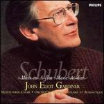 Schubert: Mass in A flat major
