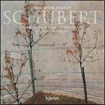 Schubert: Piano Sonata in B flat major D 960; Four Impromptus D 935