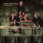 Schubert (Re)Inventions