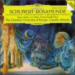 Schubert: Rosamunde Princess of Cyprus