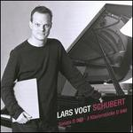 Schubert: Sonata D.960; 3 Klavierstücke D.946