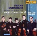 Schubert: String Quintets, D956 & D87