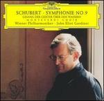 Schubert: Symphony No. 9; Gesange der Geister �ber den Wassern