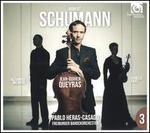 Schumann, 3