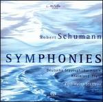 Schumann: Symphonies