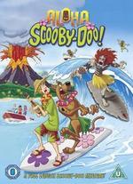 Scooby-Doo: Aloha