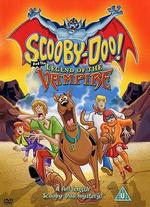 Scooby-Doo and the Legend of Vampire Rock