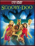 Scooby-Doo [HD]