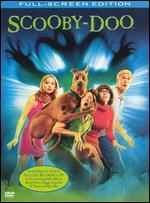 Scooby-Doo [P&S]