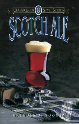 Scotch Ale - Noonan, Greg