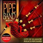 Scottish Pipe Band Music [Legacy]