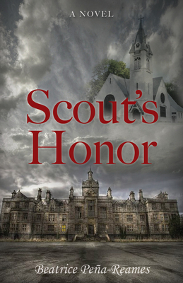 Scout's Honor - Reames, Bea