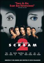 Scream 2 [Deluxe Collector's Series]