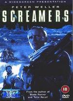 Screamers [WS]