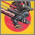 Screaming for Vengeance [Bonus Tracks]