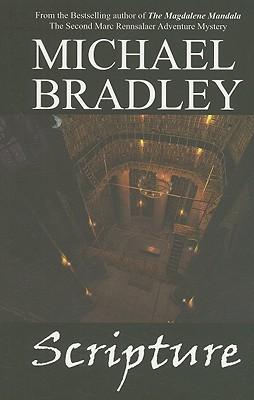 Scripture - Bradley, Michael